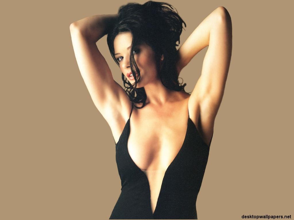 Hot zeta jones Catherine Zeta