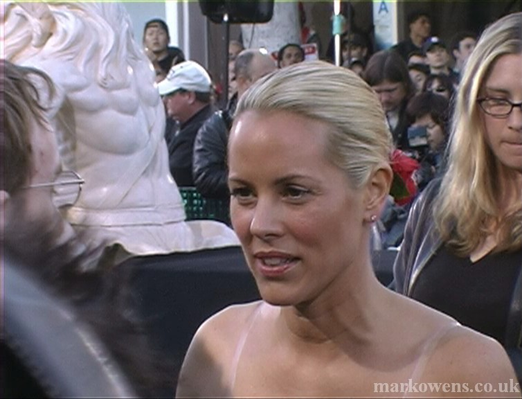 Maria Bello Photos  Pics  Hollywood Stars Wallpapers-6934